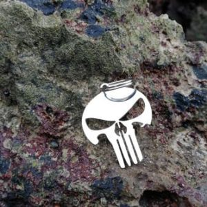 Calavera-punisher-web
