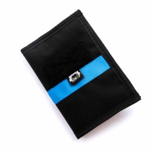 porta-documentos-thin-blue